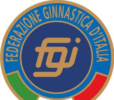 Campionato italiano Gold di Team Gym