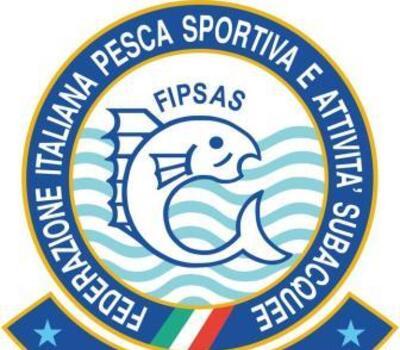 European Master Finswimming Championship