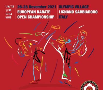 Campionato Europeo Fesik