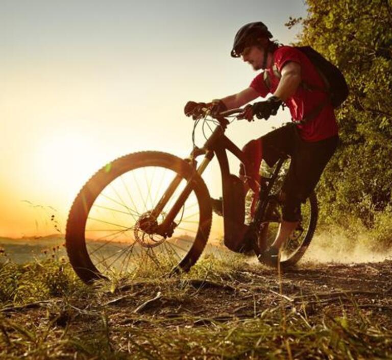 hoteltoscoromagnolo it scopri-l-appennino-in-e-bike 020