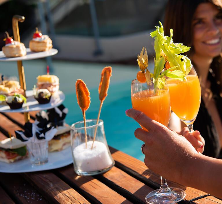 hoteltoscoromagnolo it aperitivo-nella-cantina-dello-chef 036