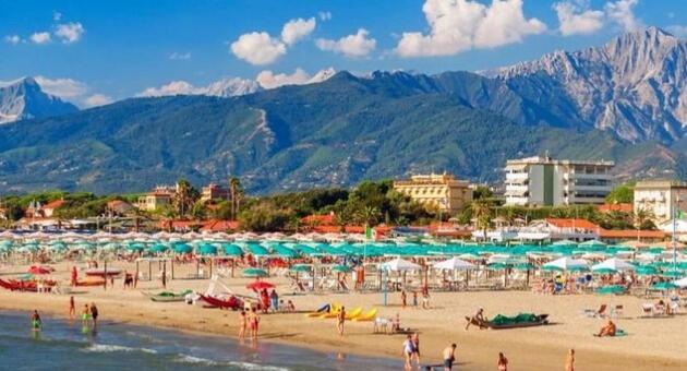 edenhotel it settembre-a-tutto-mare 001
