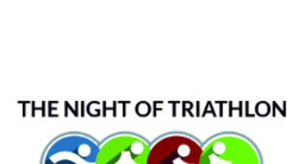 edenhotel it speciale-the-night-of-triathlon 009