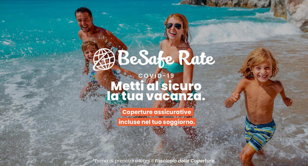edenhotel en besafe-rate-the-prepaid-rate-with-insurance-included 007