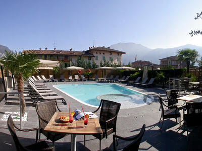 hotelrudy it weekend-romantico-sul-lago-di-garda-in-hotel-con-centro-benessere 032