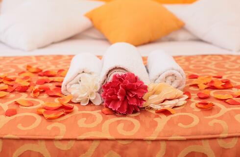 hotelstefan it offerte-speciali 010