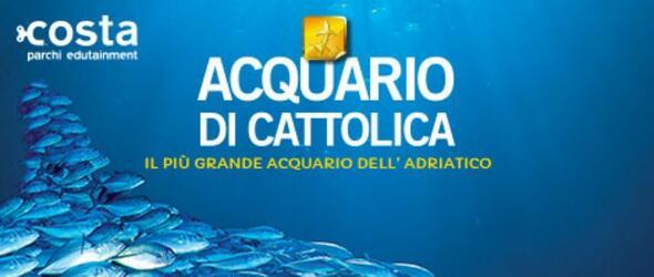 hotelstefan it offerte-acquario-le-navi-hotel 006