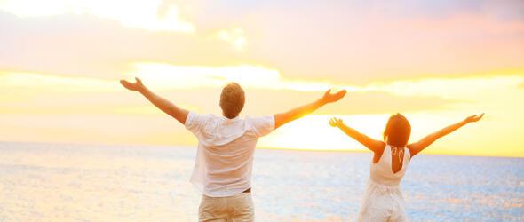 hotelstefan it vacanze-di-coppia-in-b-b-sul-mare-di-gatteo 016
