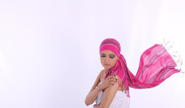 beautique it trattamenti-di-bellezza 012