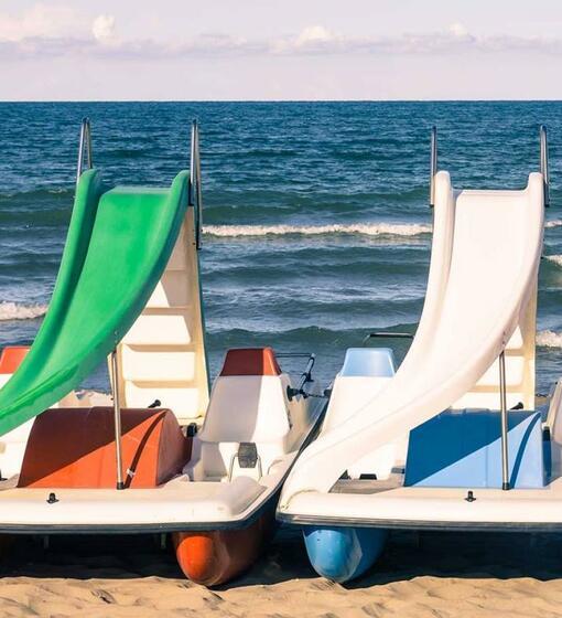 hotelariane it offerta-pensione-completa-fine-maggio-inizio-giugno-hotel-3-stelle-con-piscina-rivazzurra-rimini-sul-mare-sconti-famiglie-bimbi-gratis 011