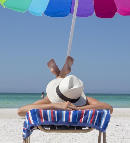 hotelariane it offerta-pensione-completa-fine-maggio-inizio-giugno-hotel-3-stelle-con-piscina-rivazzurra-rimini-sul-mare-sconti-famiglie-bimbi-gratis 017