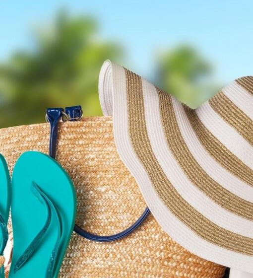 hotelariane it settimana-luglio-pensione-completa-in-offerta-speciale-hotel-a-rivazzurra-sul-mare-con-piscina 005