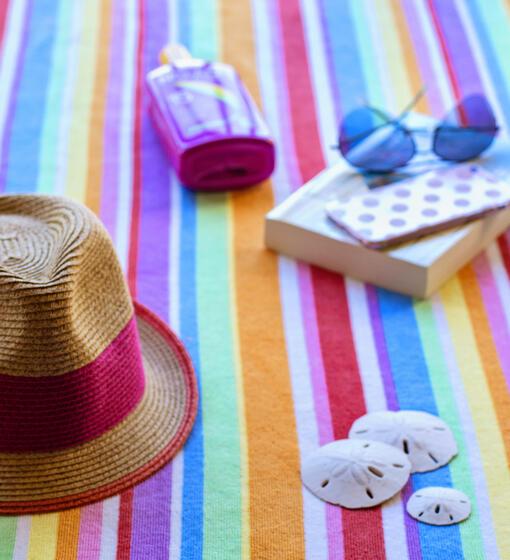 hotelariane it settimana-luglio-pensione-completa-in-offerta-speciale-hotel-a-rivazzurra-sul-mare-con-piscina 007