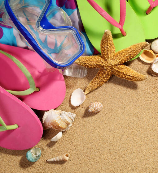 hotelariane it settimana-luglio-pensione-completa-in-offerta-speciale-hotel-a-rivazzurra-sul-mare-con-piscina 009