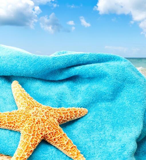 hotelariane it settimana-luglio-pensione-completa-in-offerta-speciale-hotel-a-rivazzurra-sul-mare-con-piscina 011