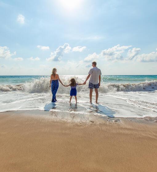 hotelariane it offerta-pensione-completa-fine-maggio-inizio-giugno-hotel-3-stelle-con-piscina-rivazzurra-rimini-sul-mare-sconti-famiglie-bimbi-gratis 009