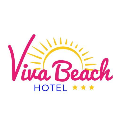 hotelariane it offerta-pensione-completa-fine-maggio-inizio-giugno-hotel-3-stelle-con-piscina-rivazzurra-rimini-sul-mare-sconti-famiglie-bimbi-gratis 005