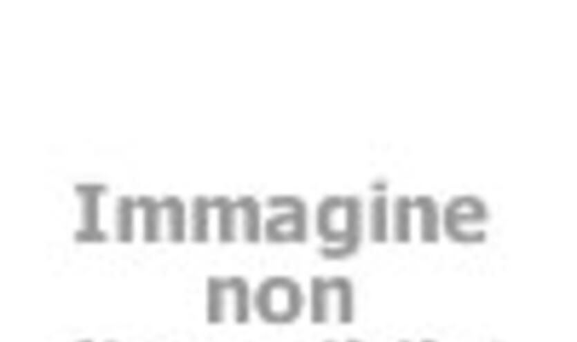 hotelbelvederemare it offerta-hotel-rimini-marina-centro-con-voucher-per-recuperare-il-soggiorno 006