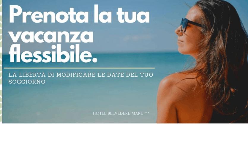 hotelbelvederemare it offerta-hotel-rimini-con-tariffa-prepagata-modificabile 022