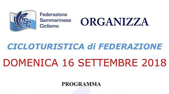 fsc it classifica-campionato-sammarinese-mtb 015