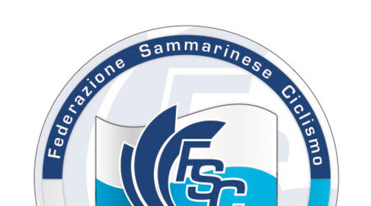 fsc it campionato-sammarinese-mtb-2020 008