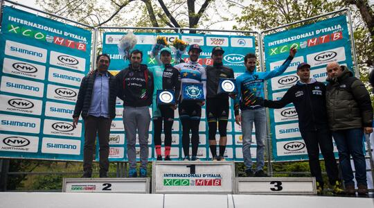 fsc it campionato-sammarinese-mtb-2020 012