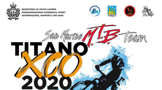 fsc it campionato-sammarinese-mtb-2020 007
