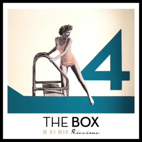 theboxriccione en long-stay-less-pay 001