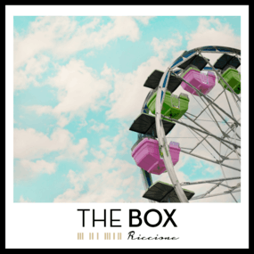 theboxriccione en long-stay-less-pay 004