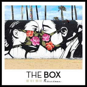 theboxriccione it la-primavera-del-giro-ditalia-riccione 012