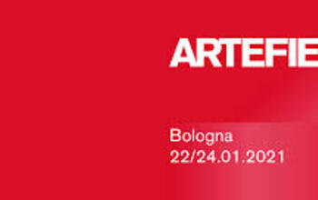 accademiaalcolle it arte-fiera-2021 012