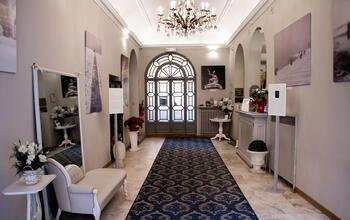 hotelaccademia it inaugurazione-torre-dell-orologio 004