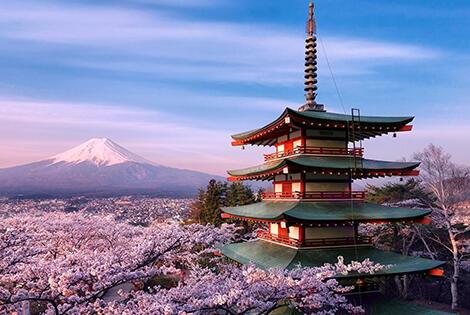 Japan Home Show 2018