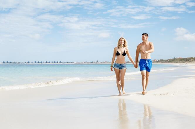 Offerte hotel Ischia: scopri qui le offerte vacanze in hotel a Forio ...