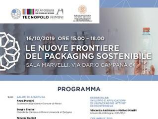 tecnopolorimini it start-up-scale-up-innovation-2020 003