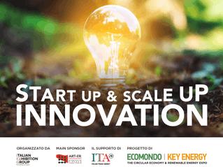 tecnopolorimini it start-up-scale-up-innovation-2020 001
