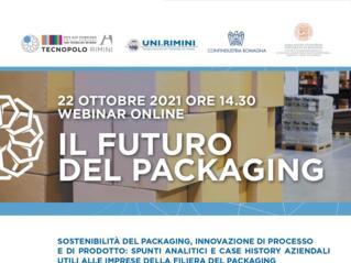 tecnopolorimini it webinar-il-futuro-del-packaging-innovazione-nel-mondo-degli-imballaggi-ecosostenibili 001