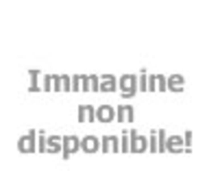 Vacances en famille a Rimini