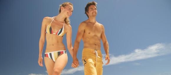 hotelginrimini it cosa-fare-in-vacanza 021