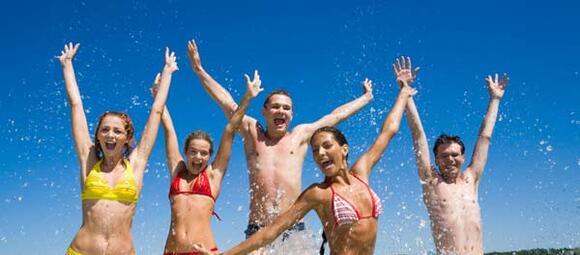 hotelginrimini it cosa-fare-in-vacanza 018