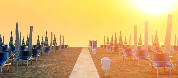hotelginrimini it cosa-fare-in-vacanza 024