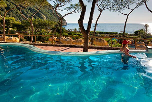 hotelvillabianca it esperienze-ischia 023