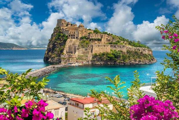 hotelvillabianca it esperienze-ischia 031
