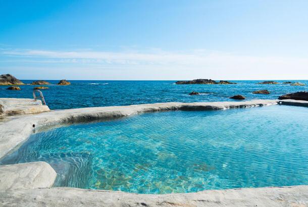 La Scannella Ischia