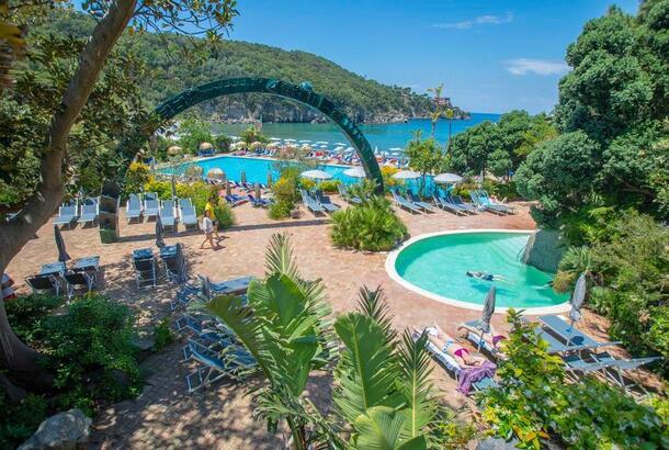 hotelvillabianca it esperienze-ischia 021