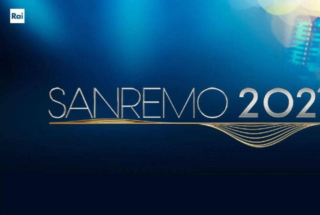 villamariahotel en festival-of-the-italian-song-of-sanremo-discounted-stays-from-february-28th-to-march-6th-2021 001