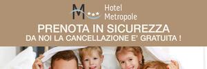 hotelmetropole it home 002