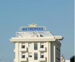 hotelmetropole it hotel 004