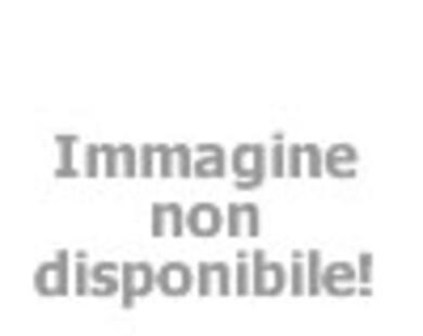 Grand Hotel 4 stelle Lecce: il tuo hotel liberty in centro a Lecce