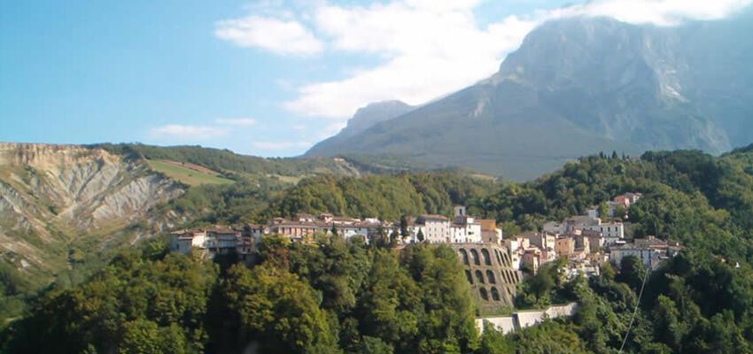 ilparcosulmare it escursioni-e-itinerari 010